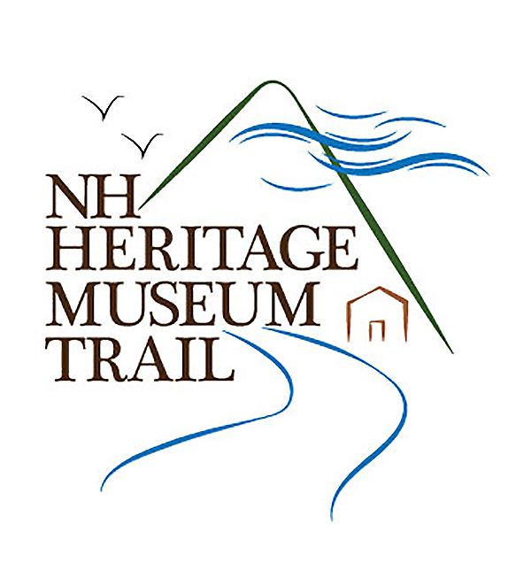 Visit the New Hampshire Heritage Museum Trail Website!